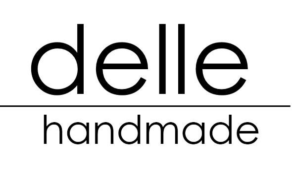 DelleHandmade